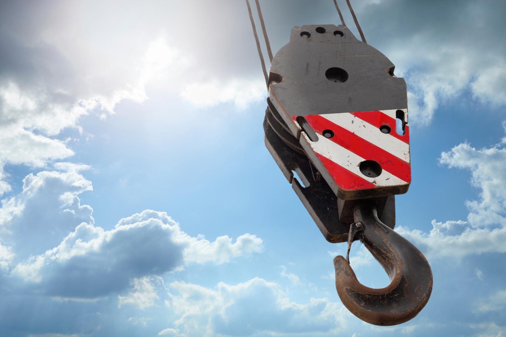 Befähigte Personen für Winden & Hub- und Zuggeräte