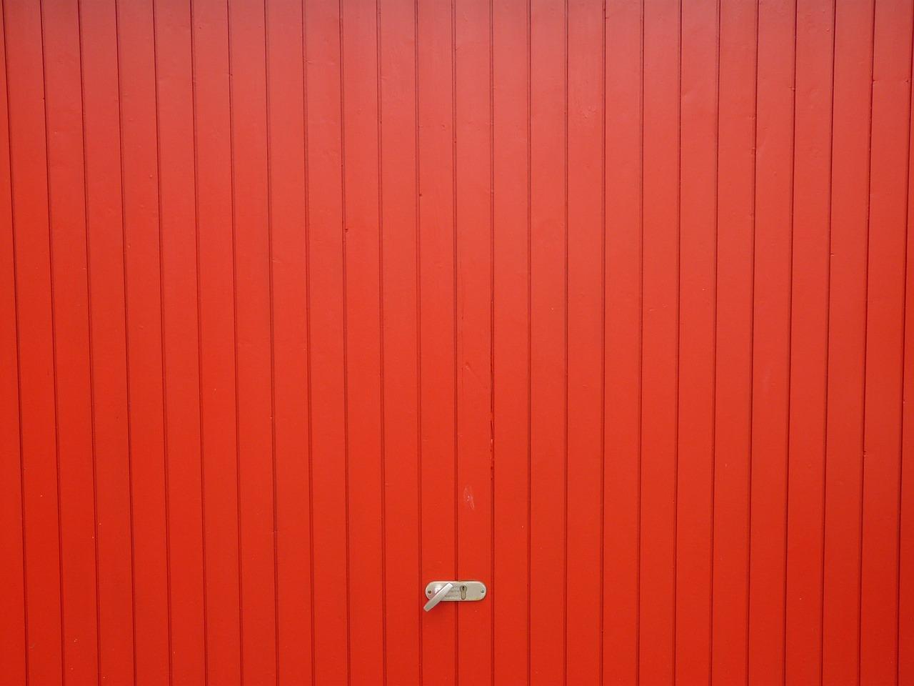 Befähigte Person zur Prüfung von kraftbetriebenen Türen, Toren und Fenstern