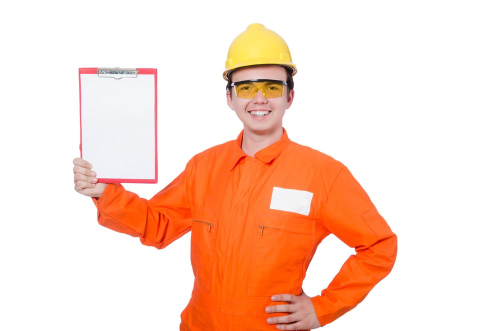 Wer bestellt die Fachkraft für Arbeitssicherheit?