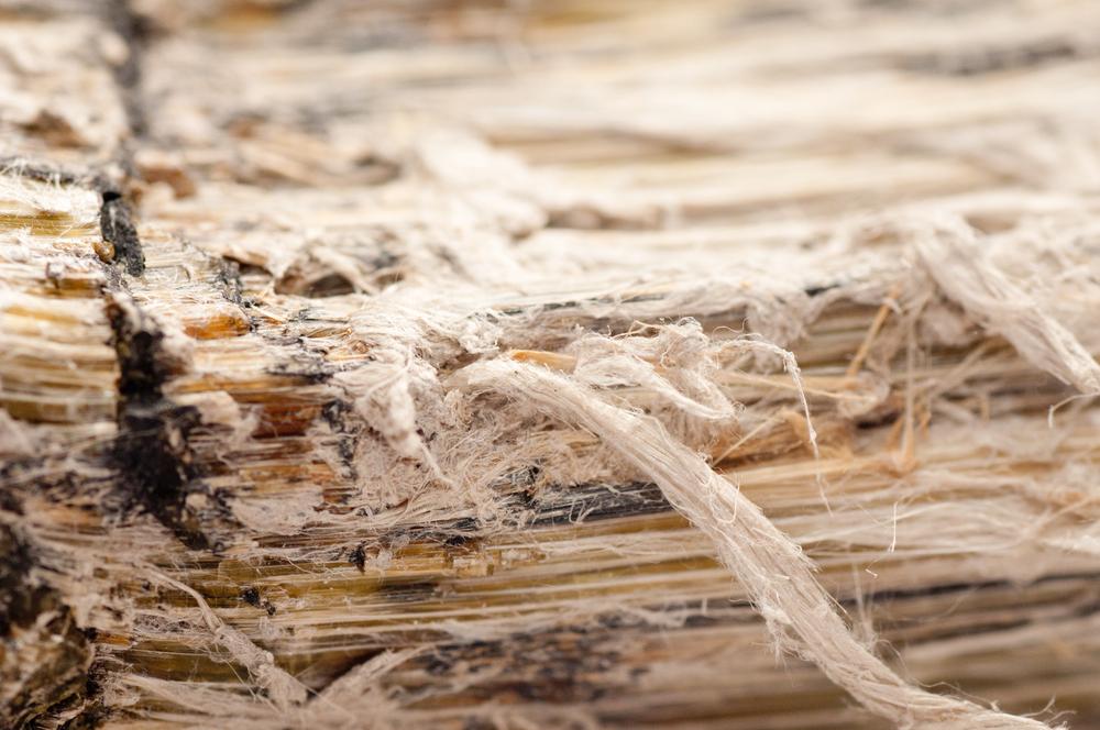Sicher Arbeiten mit Asbest – die Sicherheitsvorschriften